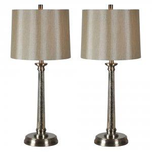 cos336-brooks-table-lamp-01.145.jpg