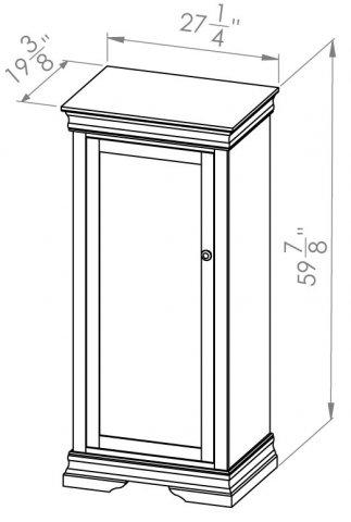 62-805-Bayshore-Bookcases.jpg