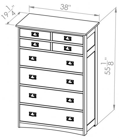 622-408-Mission-Chests.jpg
