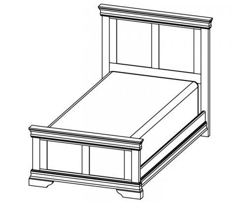 860-2238-Rustique-Bed.jpg