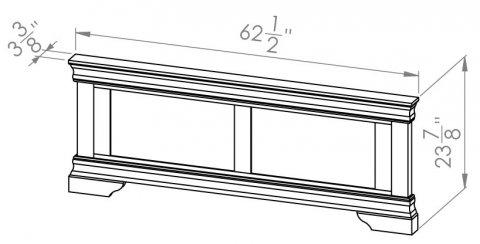 860-22542-Rustique-Double-B.jpg