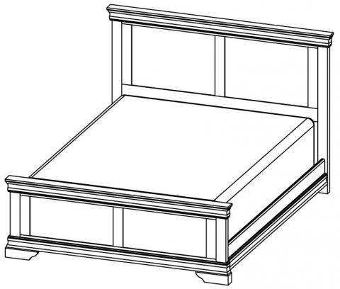 860-2260-Rustique-Bed_c1.jpg