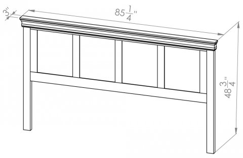 860-22761-Rustique-King-Bed.jpg