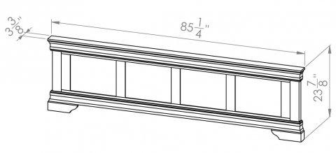 860-22762-Rustique-King-Bed.jpg