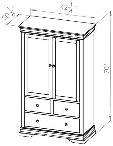 860-307-Rustique-Armoires.jpg