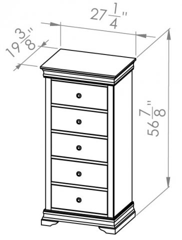 860-401-Rustique-Chests.jpg