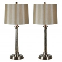 cos336-brooks-table-lamp-01.145.jpg