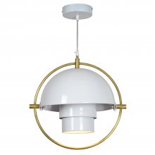 lpc4100-lantern-01.362.jpg