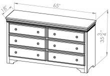 432-406-Henley-Dressers.jpg