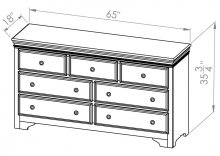 432-407-Henley-Dresser.jpg
