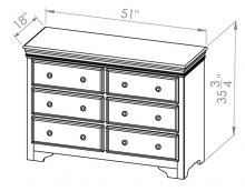 432-411-Henley-Dresser.jpg
