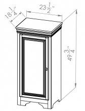 432-804-Henley-Bookcases.jpg