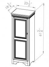 432-805-Henley-Bookcases.jpg