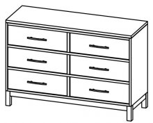 495-411-52-6-drw-dresser.jpg