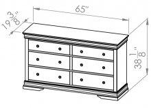62-406-Bayshore-Dressers.jpg