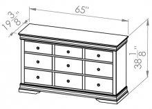 62-409-Bayshore-Dressers.jpg