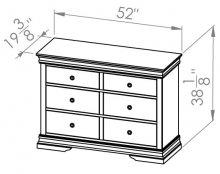 62-411-Bayshore-Dressers.jpg