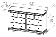 62-412-Bayshore-Dressers.jpg