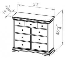 62-420-Bayshore-Dressers.jpg