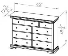 62-421-Bayshore-Dressers.jpg