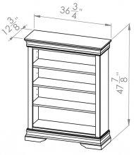 62-704-Bayshore-Bookcases.jpg