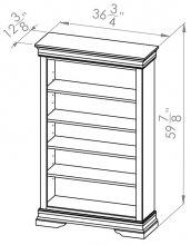 62-705-Bayshore-Bookcases.jpg