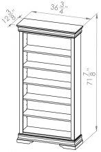 62-706-Bayshore-Bookcases.jpg