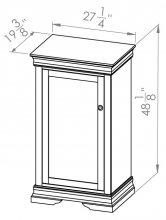62-804-Bayshore-Bookcases.jpg