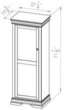 62-806-Bayshore-Bookcases.jpg
