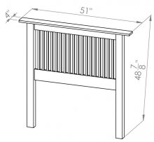 622-25381-Mission-Single-Spindle-Bed.jpg