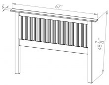 622-25541-Mission-Double-Spindle-Bed.jpg