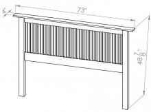 622-25601-Mission-Queen-Spindle-Bed.jpg