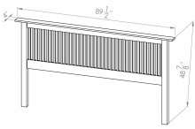 622-25761-Mission-King-Spindle-Bed.jpg