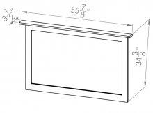 622-604-Mission-Dressers.jpg