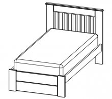 810-3238-Classic-bed.jpg