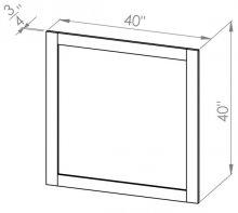810-611-Classic-Cases1.jpg
