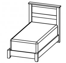 850-1938-4-Rough-Sawn-bed.jpg
