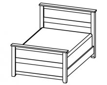 850-1954-2-Rough-Sawn-bed.jpg