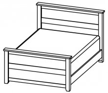 850-1960-2-Rough-Sawn-bed.jpg