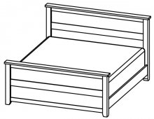 850-1976-2-Rough-Sawn-bed.jpg