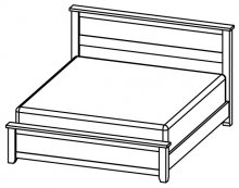 850-1976-5-Rough-Sawn-bed.jpg