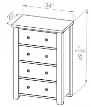 850-404-Rough-Sawn-Chest.jpg
