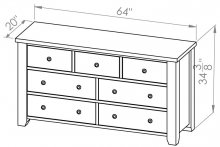 850-407-Rough-Sawn-Dressers.jpg