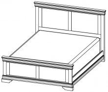 860-2260-Rustique-Bed.jpg