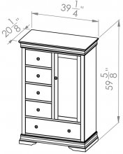 860-402-Rustique-Chests.jpg