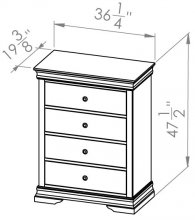 860-404-Rustique-Chests.jpg