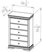 860-405-Rustique-Chests.jpg