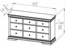 860-409-Rustique-Dressers.jpg