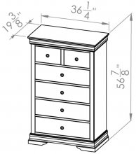 860-410-Rustique-Chests.jpg