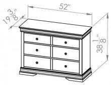 860-411-Rustique-Dressers.jpg